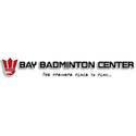 Bay Badminton Center Coupons 2016 and Promo Codes