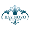 Bay Novo Med Spa Coupons 2016 and Promo Codes