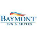Baymont Inn Suites Celebration Florida Coupons 2016 and Promo Codes