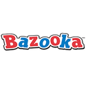 Bazooka Coupons 2016 and Promo Codes