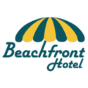 Beachfront Hotel Coupons 2016 and Promo Codes