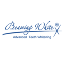 Beaming White Llc 1 Coupons 2016 and Promo Codes