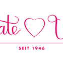 Beate Uhse Österreich Coupons 2016 and Promo Codes