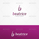 Beatrice Salon Coupons 2016 and Promo Codes