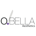 Bella Aesthetics 2 Coupons 2016 and Promo Codes