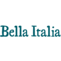 Bella Italia Coupons 2016 and Promo Codes