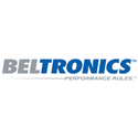 Beltronics Coupons 2016 and Promo Codes
