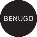 Benugo Coupons 2016 and Promo Codes