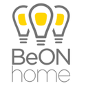 BeON Home Coupons 2016 and Promo Codes