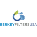 Berkey Filters USA Coupons 2016 and Promo Codes