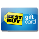 Best Buy GC Coupons 2016 and Promo Codes