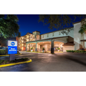 Best Western Broadway Inn Suites Coupons 2016 and Promo Codes