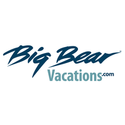 Big Bear Vacations Coupons 2016 and Promo Codes