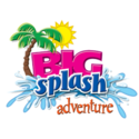 Big Splash Adventure Coupons 2016 and Promo Codes