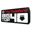 Big Top 40 Coupons 2016 and Promo Codes