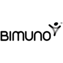 Bimuno Coupons 2016 and Promo Codes