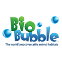 Bio Bubble Pets Coupons 2016 and Promo Codes