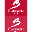 Blackwell Hotel Coupons 2016 and Promo Codes