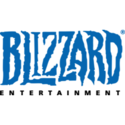 Blizzard Coupons 2016 and Promo Codes