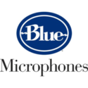 Blue Microphones Coupons 2016 and Promo Codes