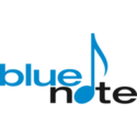 Blue Note / Virgin EMI Coupons 2016 and Promo Codes