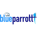 BlueParrott Coupons 2016 and Promo Codes
