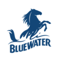 Bluewater Coupons 2016 and Promo Codes