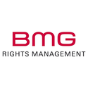 BMG Rights Management Coupons 2016 and Promo Codes