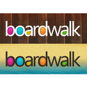 Boardwalk Beach Store Coupons 2016 and Promo Codes