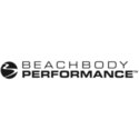 Body Performance Coupons 2016 and Promo Codes