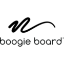 Boogie Board Coupons 2016 and Promo Codes