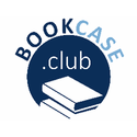 BookCase.Club Coupons 2016 and Promo Codes