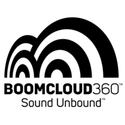 BoomCloud360 Coupons 2016 and Promo Codes