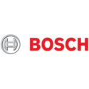 Bosch Coupons 2016 and Promo Codes