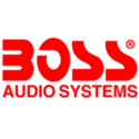 BOSS Audio Systems Coupons 2016 and Promo Codes
