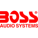 Boss Marine Coupons 2016 and Promo Codes