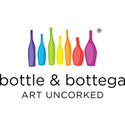 Bottle And Bottega Coupons 2016 and Promo Codes