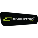 Bracketron Coupons 2016 and Promo Codes