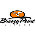 Breezy Point Resort Coupons 2016 and Promo Codes