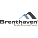Brenthaven Coupons 2016 and Promo Codes
