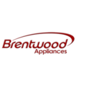 Brentwood Coupons 2016 and Promo Codes