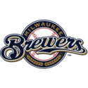Brewers Coupons 2016 and Promo Codes