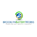 Brooklyn Battery Works 1 Coupons 2016 and Promo Codes