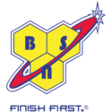 Bsn Inc Coupons 2016 and Promo Codes