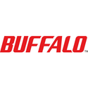 Buffalo Technology Coupons 2016 and Promo Codes