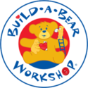 Build-a-Bear Workshop Coupons 2016 and Promo Codes