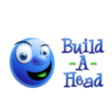 Build A Head Coupons 2016 and Promo Codes