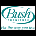 Bush Furniture Coupons 2016 and Promo Codes