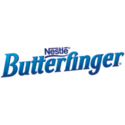 Butterfinger Coupons 2016 and Promo Codes