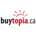 Buytopia.ca Coupons 2016 and Promo Codes